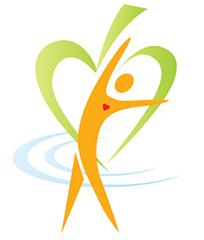 icon_health-wellness